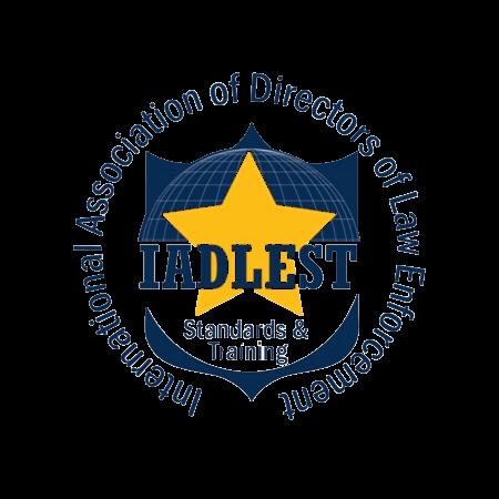 IADLEST Logo - Contact